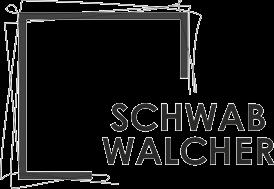 Wohndesign & Tischlerei Schwab-Walcher Schladming