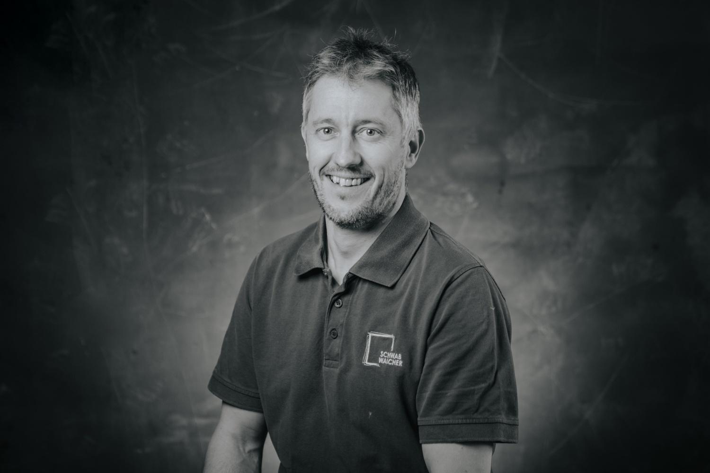 Christoph Mitterwallner