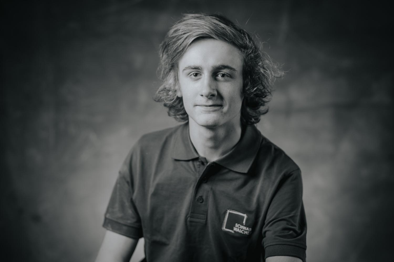 Hannes Wintersteller
