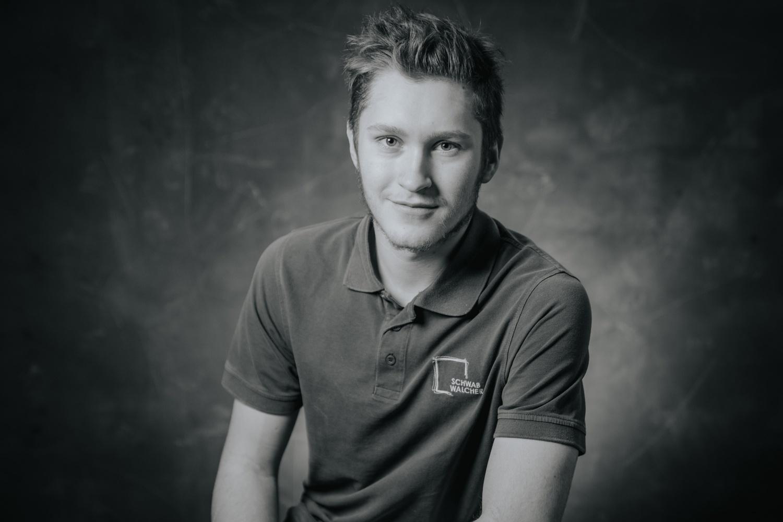 Simon Haubenwallner